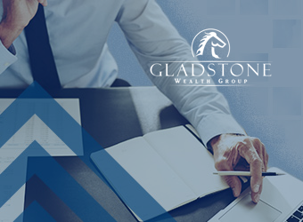 LPL Financial Welcomes Five Advisors to Existing Firm Gladstone Advisors