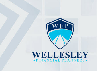 LPL Financial Welcomes Wellesley Financial Planners