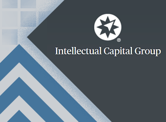 Intellectual Capital Partners join LPL Financial