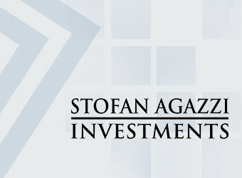 LPL Financial Welcomes Stofan Agazzi Investments