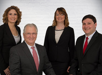 LPL Financial Welcomes Susquehanna Financial Advisors