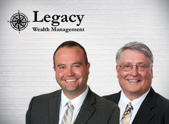 LPL Financial Welcomes Legacy Wealth Management
