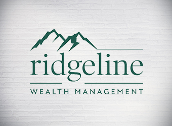 LPL Financial Welcomes Ridgeline Wealth Management