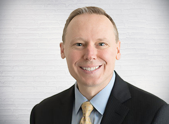 LPL Financial's Scott Seese Named Finalist in the 2020 Charlotte CIO of the Year Orbie Awards