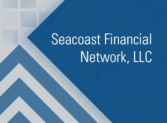 Seacoast Financial Network Joins LPL Financial