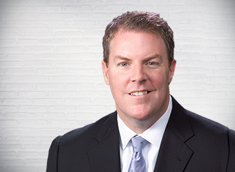 LPL Financial Welcomes Financial Advisor Brian Sheehy