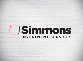 LPL Financial and Simmons Bank Welcome Investment Program of Landmark Bank