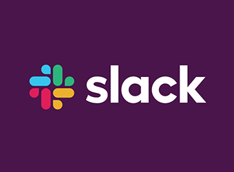 LPL Financial Partners with Slack for Messaging Capabilities