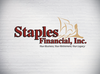 LPL Financial Welcomes Staples Financial