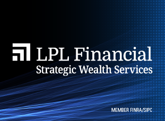 LPL  Financial Launches New Affiliation Model Offering Holistic Support to Wirehouse Advisors Seeking Independence