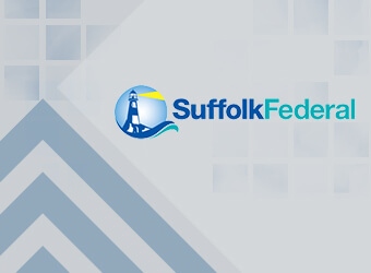 LPL Financial Welcomes Suffolk Federal