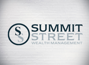LPL Financial Welcomes Summit Street Wealth Management at Bank Five Nine
