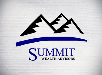 LPL Financial Welcomes Summit Wealth Advisors