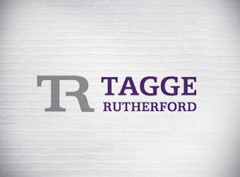 LPL Financial Welcomes Tagge Rutherford Financial Group