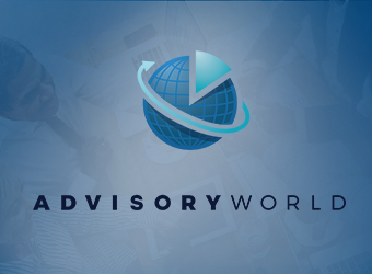 LPL Financial Announces the Acquisition of AdvisoryWorld