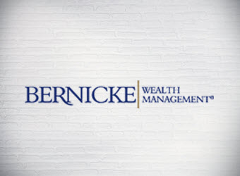 LPL Welcomes Bernicke Wealth Management
