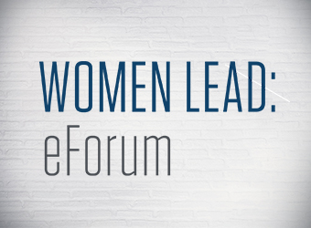 LPL Hosts Virtual Women's Conference Throughout October