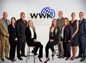 LPL Financial Welcomes WWK Investments