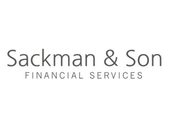 LPL Financial Welcomes Sackman & Son Financial Services