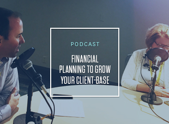 LPL Experts Discuss Growing Client Relationships through Financial Planning