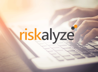 ClientWorks Now Integrated with Riskalyze