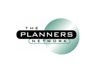 The Planners Network NPC LPL