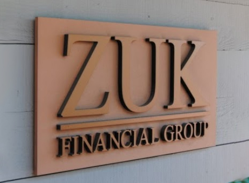 LPL Financial Welcomes Zuk Financial Group