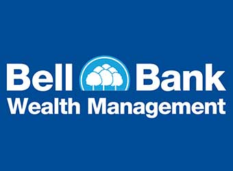 LPL Financial Welcomes Bell Bank To Its Institution Services Platform