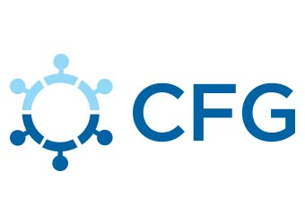 LPL Financial and Independent Advisor Alliance Welcome CFG