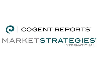 LPL Financial And Its Advisors Rank First In Customer Loyalty In New Study By Cogent Reports