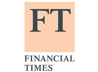 13 LPL Financial Advisors Recognized by Financial Times