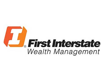 First Interstate Wealth Management