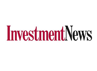 6 LPL Advisors Named to InvestmentNews' 40 Under 40 List