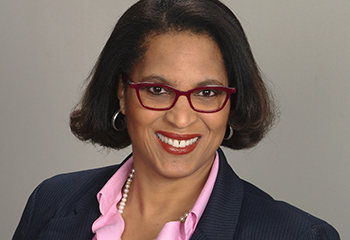 LPL Financial's Chief Diversity Officer Receives Walker's Legacy Power Award