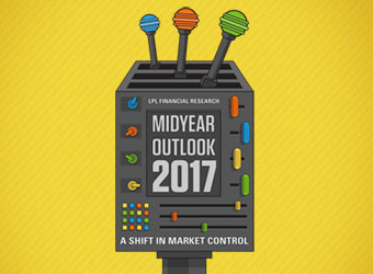 Research Midyear Outlook 2017