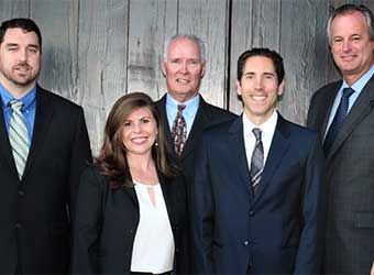 Napa Valley Team LPL Financial