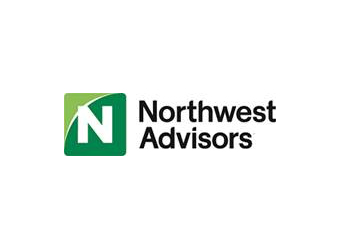 LPL Financial Welcomes Northwest Bank to its Institution Services Platform
