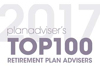Retirement Plan Advisors LPL Top 100