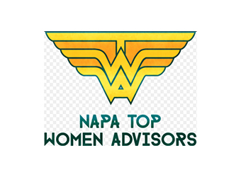 NAPA Net Top Women