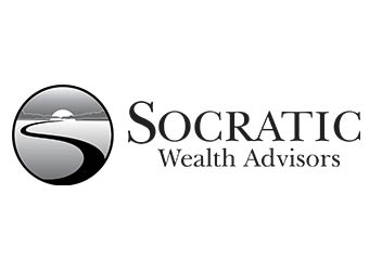 LPL Financial and Independent Advisor Alliance Welcome Socratic Wealth Advisors