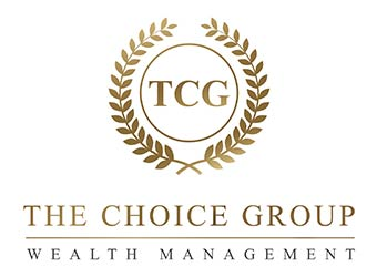 The Choice Group Wealth Management
