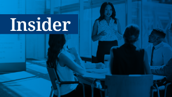 Insider: Grow Your Business and Community